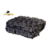 Hot Sale Military Black Camo net Camouflage Net for sunshelter