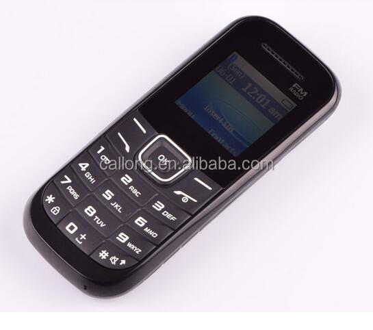 CHINA 1:1 HIGH COPY QUAD BAND GSM CHEAP MOBILE PHONE OEM E1200i/E1205