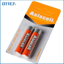 1.5v how to make price of aaa r03 um-4 dry battery parts