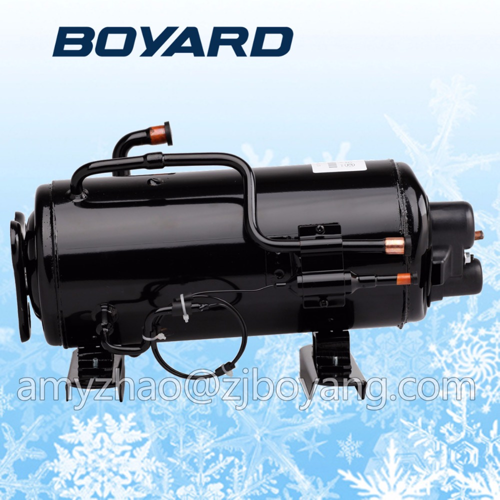 Wholesale plant cooling equipment online buy best plant cooling r404a ice strongplantstrong compressor with usa nrtl certification xflitez Choice Image