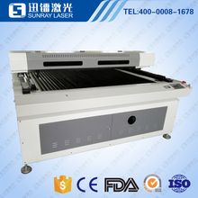 ceramic tile, monument and marble printing laser engraving machine