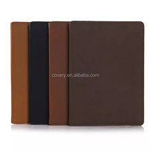 Retro Leather Case for iPad Air 2
