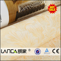 decorations classic pvc cheap price wall paper
