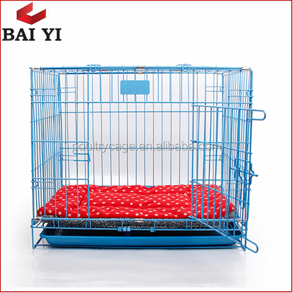 Portable Dog Pet House Wholesale On Alibaba Trade Assurance