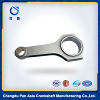 Auto parts for cars connecting rod for bmw