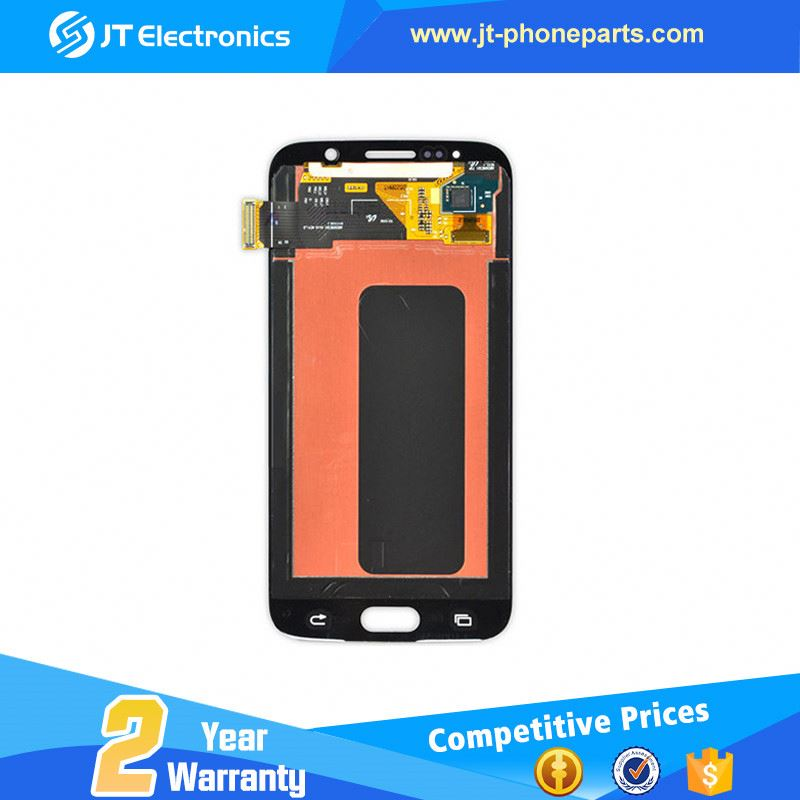 Wholesale for samsung 7262 touch,replacement touch screen for samsung galaxy s7 edge