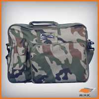 Shoulder Corporate Bag - French NATO Camouflage