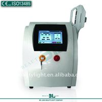 E-light face care beauty equipment for Salon