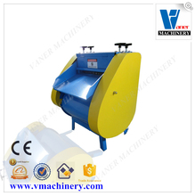 Wire stripper peeling Wire stripper &Wire stripper &Wire stripper Wire plastic skin peeling machine