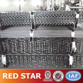 19mm Steel wire mesh screen