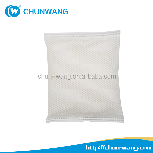 Quality product super absorption Best price Container humidity absorber bag