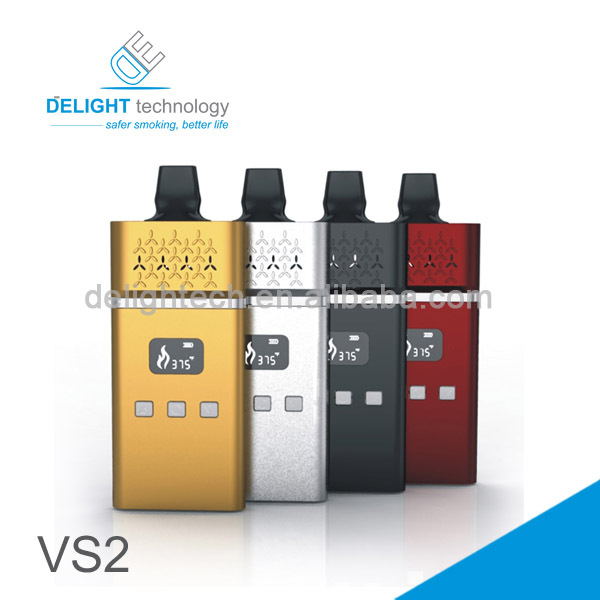 Logic electronic cigarettes where to buy