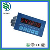 DEP105 4 20mA Weighing Indicator