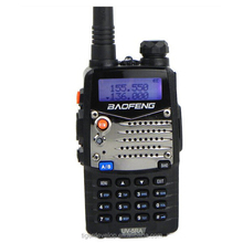 Ham radio HT UV-5RA baofeng vhf\/uhf 2-way radio
