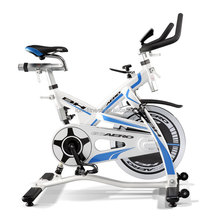 2016 HOT SALE best buy high end HA950T gym equipment Magnetic Cycle Trainer