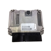 Ready to ship 5801425056 ECU Iveco engine parts