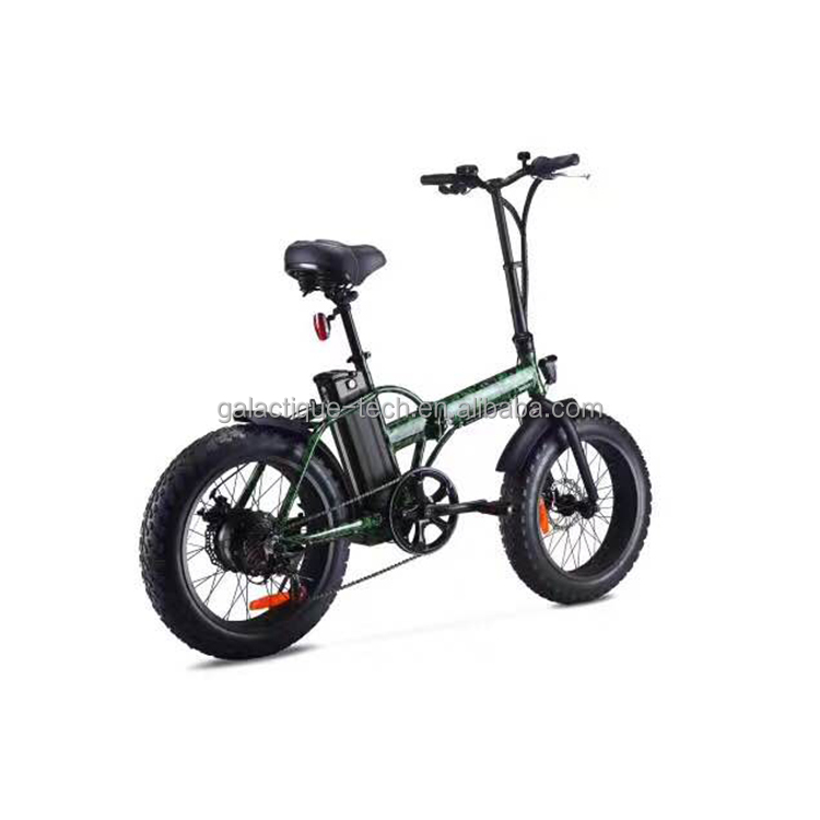 China Professional Manufacturer Wholesale Cheap Chinese Electric Bike Electric Bike/Scooter/Motorcycle With Rear Light And Mirro