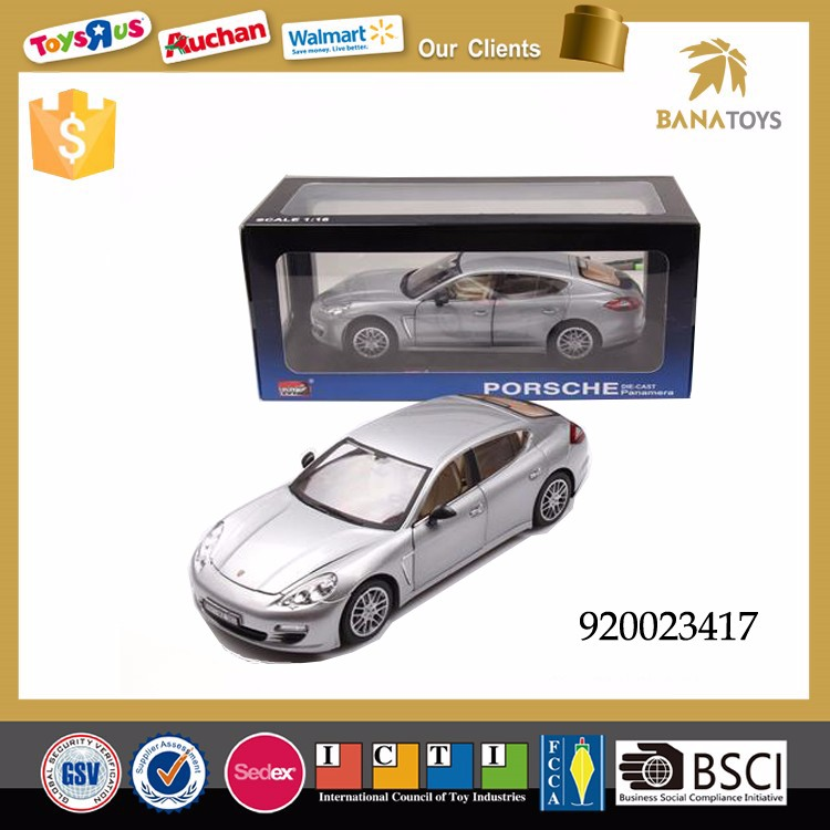 Wholesale hot wheels model die cast toy