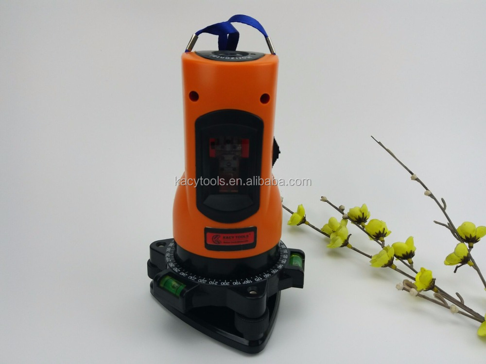 KACY 32009ok Automatic self leveling laser level machine