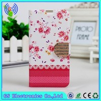 Customize Cell Phone Cover For Lenovo A706