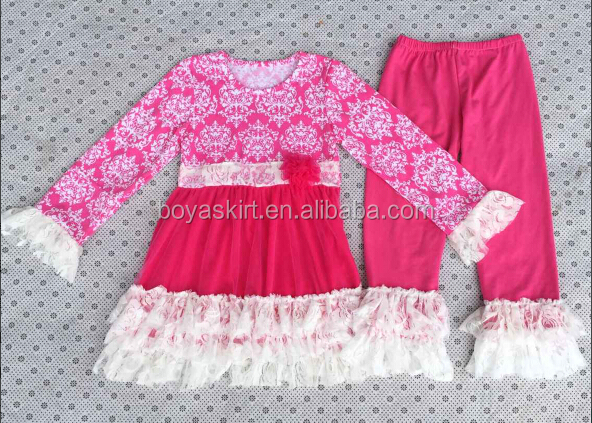 baby clothing design baby girl boutique clothing sets cheap children clothes