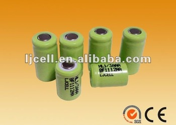 various voltage ni-mh battery