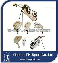 Customized Super Golf Kid clubs
