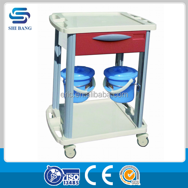 SJ-CT001B3 new design and style medical technology companies med supplies
