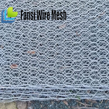 Gabion baskets/gabion box /gabion walls(factory)
