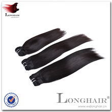 2018 New Items WXJ Hair 10a Wholesale Human Hair Distributors