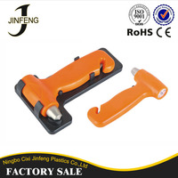 hot sale safety car auto emergency escupe life hammer