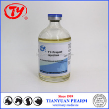 alibaba pig breeding drugs Progesterone veterinary 5% Progesterone injections during pregnancy