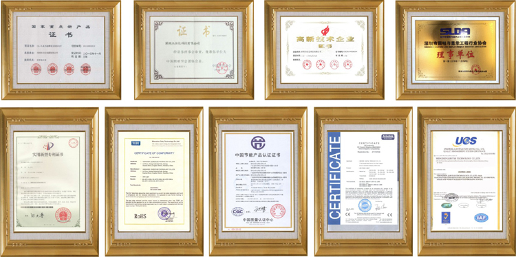 JST-Certification