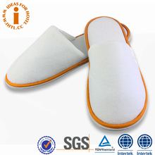 Popular Cheap Chinese Double Color Eva Fancy Slippers For Men