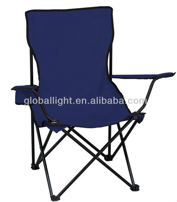 Portable Camping Sport Chair Folding Beach Chair Buy Camping Chair Portable