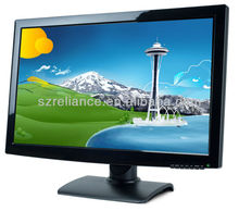 Hot sell 27inch Monitor LED factory/WQHD 2560*1440