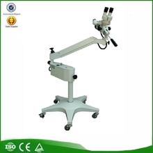 Portable Digital Colposcope/Digital Portable Endoscopy Colposcope/Endoscopy Equipment