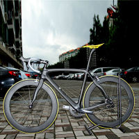 Newest shining carbon DIY road bicycle/ DIY bike/ DIY cycling in stock and fast delivery