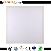 3w 15w 24w 30w garage square led cob 600x600 ceiling pot panel light