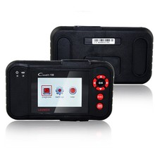 Original LAUNCH Creader VIII Auto Code Reader Scanner Equal to CRP129 ENG/AT/ABS/SRS EPB SAS Oil Service reset
