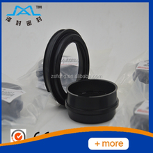 SC3Y type rubber oil seal in inch size
