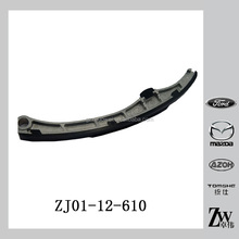 Auto Timing Chain Kit For Mazda 2/Mazda 3 OEM ZJ01-12-610