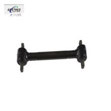 Various Styles Wholesale Used Cars Ends Auto Parts For Tie Rod End FOR MAN OEM 81466106803