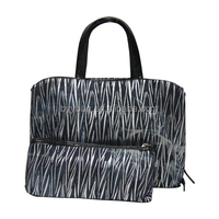 2014 new Cosmetic Bags & Cases for women and men, Wholesale cosmetic bag , Cheap wholesale cosmetic bag