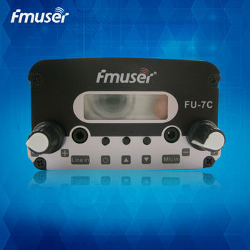 Fmuser 7w fm transmitter instructions car mp3 player fm transmitter usb hch01