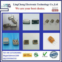 (Wholesales stock) smd crystal 3225