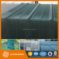 wrought iron fencing mesh for sale