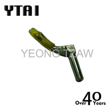 202719 LOOPER SEWING MACHINE SPARE PARTS ACCESSORY FOR PEGASUS SEWING MACHINE
