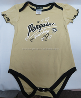 wholesale plain cotton onesie baby