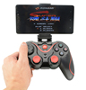 Wireless Bluetooth Game Controller Joystick Gamepad Console For PS3 game controller